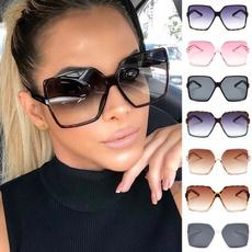 Fashion, roundglasse, glasses frame, Ladies