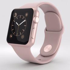 ipad, applewatch, Apple, Aluminum