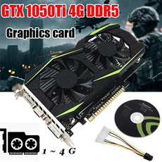 graphicscard, highendgraphic, gtx1080ti, computergame