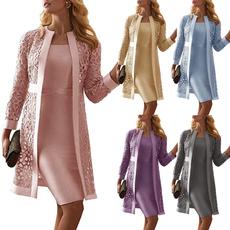 dressforwomen, Fashion, Sleeve, gowns