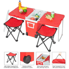 Outdoor, Picnic, camping, Bags