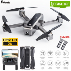 Quadcopter, Home & Kitchen, Hobbies, Home & Living