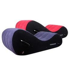 Toy, sexsofabed, inflatablebedcushion, sexfurniture