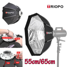 lightingumbrella, lightboxe, reflector, Cloth