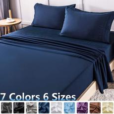 beddingsheetset, sheetset, Sheets, bedsheetset