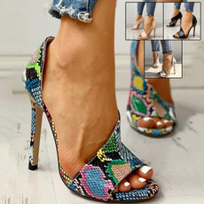 Summer, Fashion, highheelsforwomen, Womens Shoes