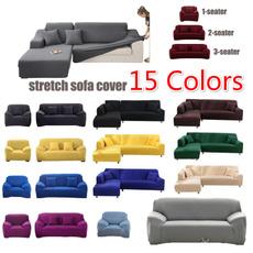 sofasllpcover, armchairslipcover, sofadecanto, loveseatslipcover