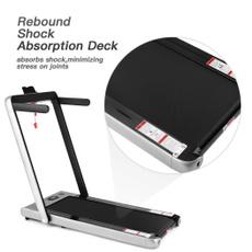 treadmillwithremotecontroller, foldingtreadmill, Remote, runningjoggingtreadmill