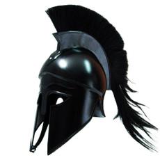 medievalhelmet, Helmet, new design high school, Medieval