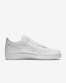 whitesneaker, casualshoeswomen, whiteshoesformen, sneakersformen
