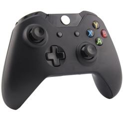 wirelessgamecontroller, Video Games, microsoftxboxone, xbox360wirelesscontroller