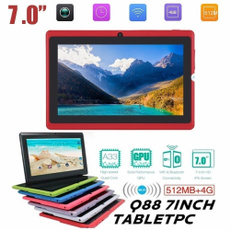 seveninche, usb, Tablets, Laptop