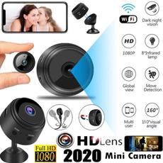 Mini, cameravideoaccessory, Monitors, Photo