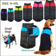 petdoorsfordog, Pet Dog Clothes, Fashion, Winter