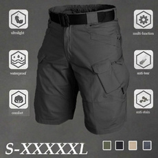 urban, tacticalshort, Outdoor, Fashion