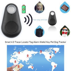 finderbluetooth, Triangles, remotetracer, Pets