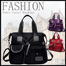 travel backpack, Shoulder Bags, Totes, Casual bag