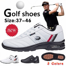 non-slip, Fashion, Golf, Waterproof