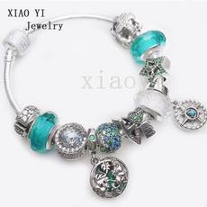 Star, Jewelry, Club, Bracelet