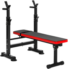 Training, Adjustable, folding, Weight