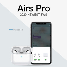 case, Headset, iphone12, refurbishedairpod