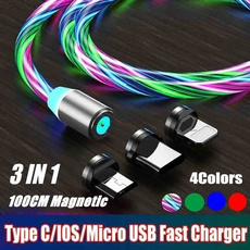 led, usb, Led Lighting, chargerforandroid