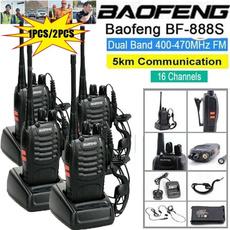 Flashlight, walkietalkieradio, baofengradio, baofeng