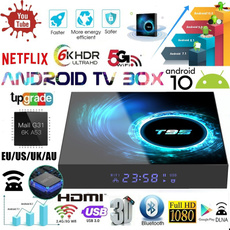 Box, wifitvbox, tvreceiver, televisionvideo