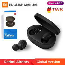 Box, Mini, Ear Bud, wirelessearphone
