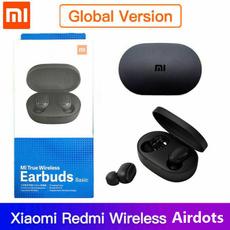Mini, Ear Bud, wirelessearphone, Bass