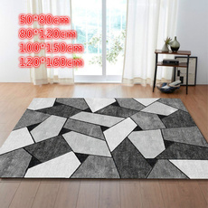 kids, Rugs & Carpets, Fashion, Geometric