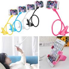 mobilephonebracket, phoneplasticstand, Mobile, clipbracket