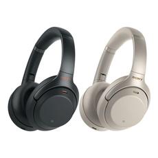 sony, sonwh1000xm3bkparent, wireless, Headphones