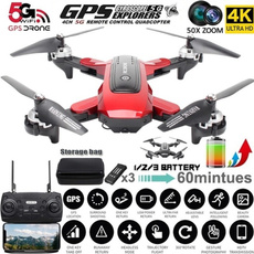 Quadcopter, longflighttimedrone, remotecontrolledhelicopter, Gps