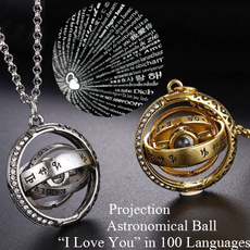 astronomicalball, women39sfashion, Jewelry, Gifts