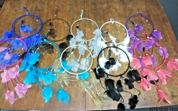 12, Gifts, Dreamcatcher, wholesale