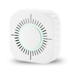 firedetector, Home & Living, Sensors, alarmsensor