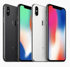 Accessories For Apple, Smartphones, Apple, iphonexr