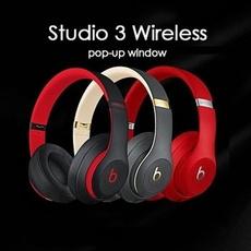 Headphones, Wireless Headset, Bass, wirelessbluetoothspeaker