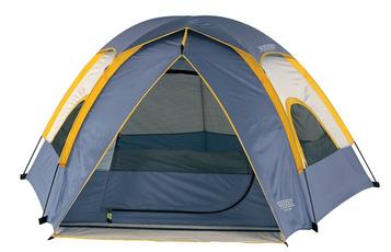 swissgear, Sports & Outdoors, Tent