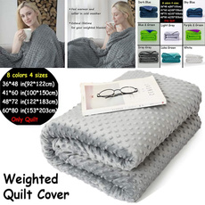 textileblanket, quiltcover, blanketsforbed, Colchas y fundas