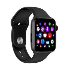 Heart, applewatch, Monitors, iwo12