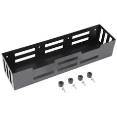 jimnystorage, storagebracket, jimnyorganizer, Cars