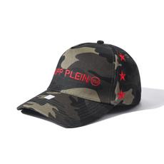 Abbigliamento, philippplein, Cap, Hip Hop