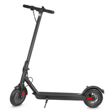 Sports & Recreation, Scooter, Outdoor, Electric