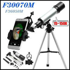 Toy, Telescope, Gifts, Monocular