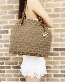Totes, purses, Bags, Women's Fashion