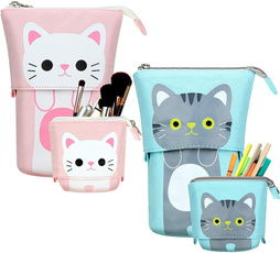 pencilcase, Beauty, cute, Makeup