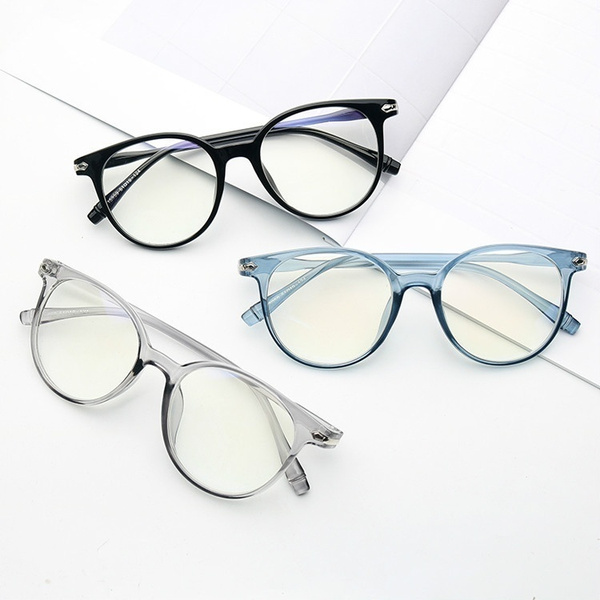 Blues, protectionglasse, Office, bluelightglasseswomen