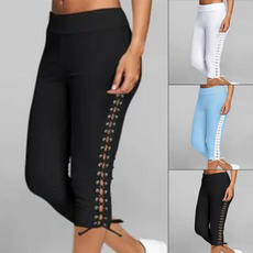 Leggings, pantyhosetight, Yoga, yoga pants